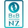 The Bed and Breakfast Association of New Zealand